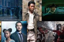 Οι Νέες Τηλεοπτικές Σειρές Του Χειμώνα - Midseason 2019