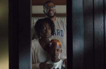 """Πρώτο Trailer Απο Το Θρίλερ """"Us"""""""