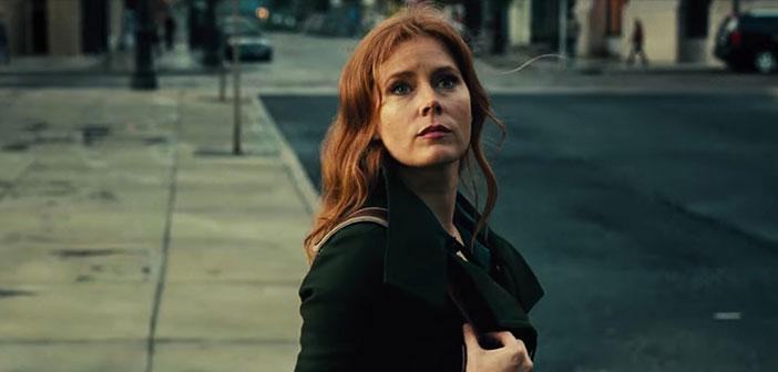 Οι Πιο Αναμενόμενες Ταινίες Του 2019 - The Woman In The Window