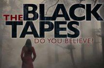 """Το NBC Ετοιμάζει Το """"The Black Tapes"""""""