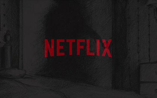 """Το Netflix Απέκτησε Το """"Eli"""" Απο Την Paramount"""