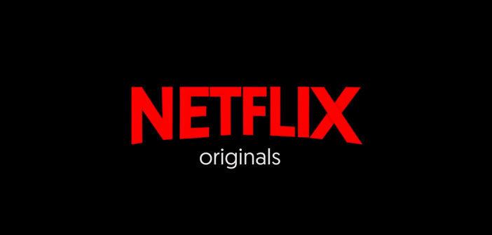 Το Netflix Επεκτείνει Τις Παραγωγές Του Στην Ευρώπη