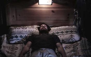 """Trailer Απο Το """"The Amityville Murders"""""""