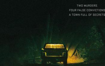 "Trailer Απο Το ""The Innocent Man"""