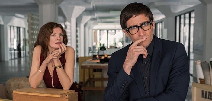Οι Πιο Αναμενόμενες Ταινίες Του 2019 - Velvet Buzzsaw