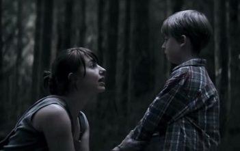 """Νέο Trailer Απο Το """"The Hole In The Ground"""""""