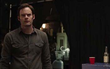 """Πρώτο Trailer Απο Την 2η Σεζόν Του """"Barry"""""""