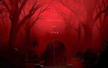 "Trailer Απο Το ""Folklore"" Του HBO Asia"
