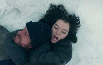 """Νέο Trailer Απο Το """"Hanna"""" Του Amazon"""