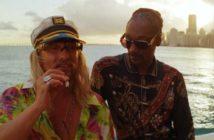 """Νέο Trailer Απο Το """"The Beach Bum"""""""