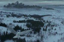 """Πρώτη Ματιά Στην Prequel Σειρά του """"Game of Thrones"""""""