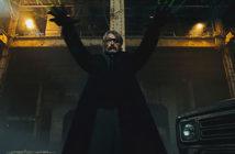 """Πρώτο Trailer Απο Το """"Polar"""""""