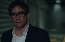 """Πρώτο Trailer Απο Το """"Velvet Buzzsaw"""""""