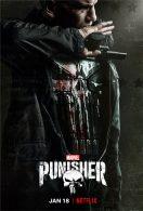 """Νέο Trailer Απο Την 2η Σεζόν Του """"The Punisher"""""""