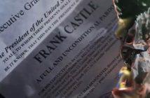 """Πρώτο Teaser Απο Την 2η Σεζόν Του """"The Punisher"""""""