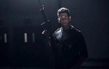 """Πρώτο Trailer Απο Την 2η Σεζόν Του """"The Punisher"""""""