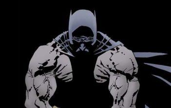 """Τον Ιούνιο Του 2021 Η Πρεμιέρα Του Νέου """"Batman"""""""