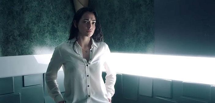 """Trailer Απο Το 5ο Επεισόδιο Του """"Into the Dark"""""""