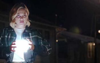 """Πρώτο Trailer Απο Την 2η Σεζόν Του """"Cloak & Dagger"""""""