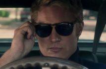 """Πρώτο Trailer Απο Το """"Finding Steve McQueen"""""""