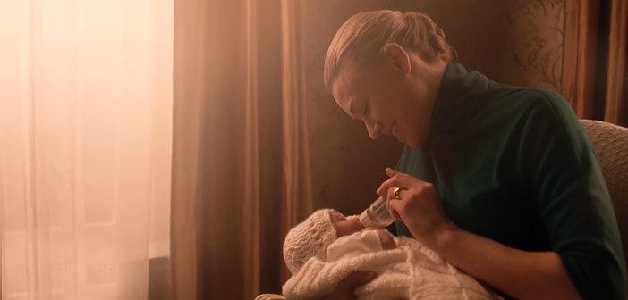 """Πρώτο Trailer Απο Την 3η Σεζόν Του """"The Handmaid's Tale"""""""