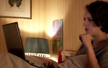 """Πρώτο Trailer Απο Την 2η Σεζόν Του """"Fleabag"""""""
