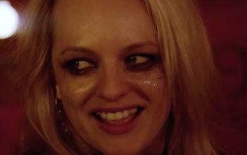 """Πρώτο Trailer Απο Το """"Her Smell"""""""