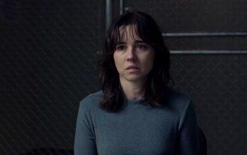 """Νέο Trailer Απο Το """"The Curse of La Llorona"""""""