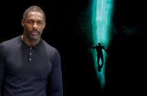 """Ο Idris Elba Θα Πρωταγωνιστήσει Στο """"Deeper"""""""