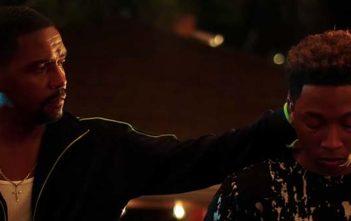"""Πρώτο Trailer Απο Την 2η Σεζόν Του """"The Chi"""""""