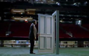 """Πρώτο Trailer Απο Το """"The Twilight Zone"""""""
