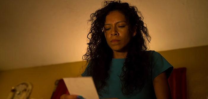 """Πρώτο Trailer Απο Το """"Chambers"""" Του Netflix"""