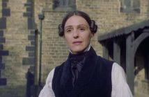 """Πρώτο Trailer Απο Το """"Gentleman Jack"""" Του HBO"""