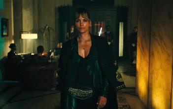"""Νέο Trailer Απο Το """"John Wick Chapter 3"""""""