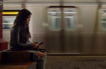 """Πρώτο Trailer Απο Το """"Someone Great"""" Του Netflix"""