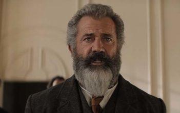 """Νέο Trailer Απο Το """"The Professor and the Madman"""""""