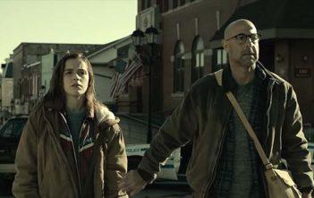 """Πρώτο Trailer Απο Το """"The Silence"""" Του Netflix"""