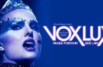 """""""Vox Lux"""""""