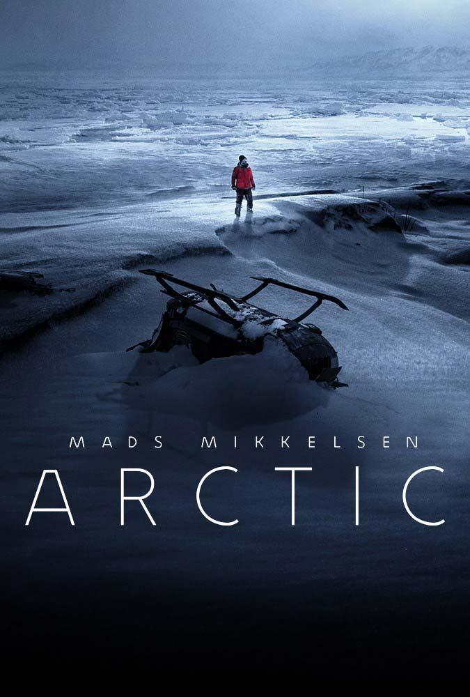 """""""Arctic"""""""
