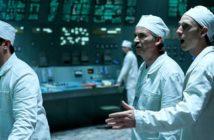 """Νέο Trailer Απο Το """"Chernobyl"""""""