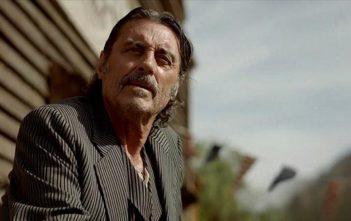 """Πρώτο Trailer Απο Το Φίλμ Του """"Deadwood"""""""