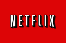 Τι Έρχεται Στο Netflix Τον Απρίλιο