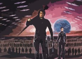"""Πρώτη Ματιά Στο """"Dune"""" Του Denis Villenueve"""