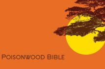 """Το HBO Ετοιμάζει Το """"Poisonwood Bible"""""""