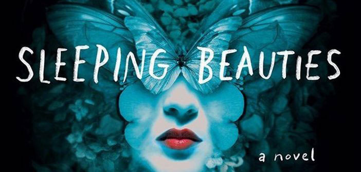 """Το AMC Παρήγγειλε Τον Πιλότο Του """"Sleeping Beauties"""""""