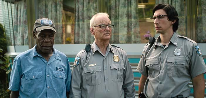 """Πρώτο Trailer Απο Το """"The Dead Don't Die"""" Του Jim Jarmusch"""