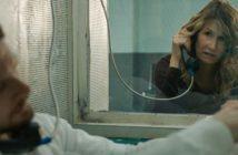 "Trailer Απο Το ""Trial by Fire"""