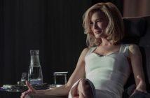"""Πρώτο Trailer Απο Το """"What/If"""" Του Netflix"""