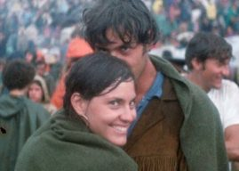 "Trailer Απο Το ""Woodstock: Three Days That Defined A Generation"""