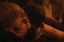 """Ταινία Μικρού Μήκους: Alien 40th Anniversary Short Film: """"Specimen"""""""